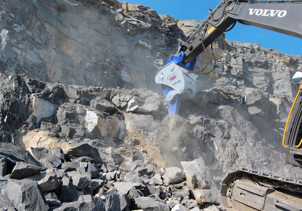 Mining_Series_05