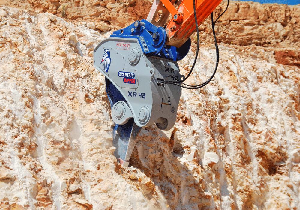 Mining_Series_07
