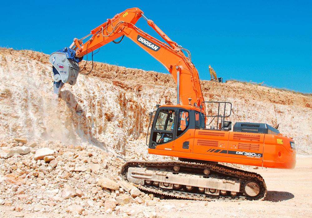 Mining_Series_08