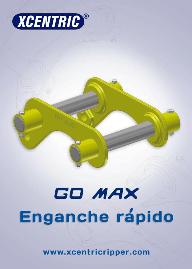 CATALOGO GO MAX